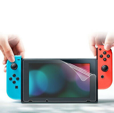 746| film protecteur Nintendo switch-Nintendo-switch-protection écran-Nintendo