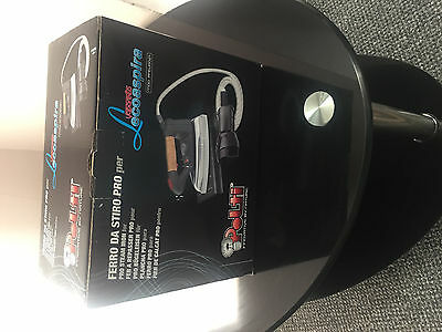 Polti Vaporetto Leco Aspira Iron Attachment MODE.PFEU0021 (New - Boxed)