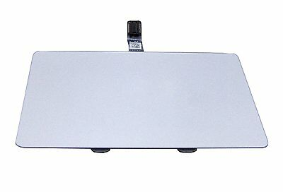 """Apple Macbook Pro 13"""" Unibody A1278 Trackpad 2009-2012 922-9773 Replacement Part"""
