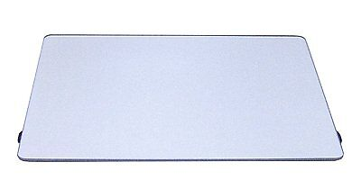 """Apple Macbook Air 11"""" A1465 Trackpad Touchpad 923-0429 Replacement Part"""