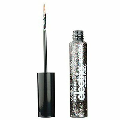 Technic Electric Cosmetics MakeUp Beauty Glitter Eyeliner Carnival 22506