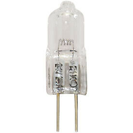 Replacement Bulb For Olympus 8381, 290871, 8-C403, Cha, Cha Microscope, Lsh