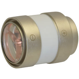 Replacement Bulb For Karl Storz Xenon Nova 175, Y1366, Y1441