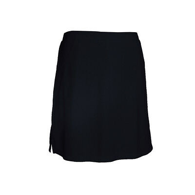 BNWT, Golf Skorts Bamboo Fabric in White, Navy or Black, FREE SHIPPING!