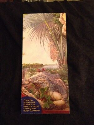 1960-Now, Brochures, Paper, Collectibles Page 42   PicClick on grand caymanian resort, grand tortugas, grand incentives destinations, grand lido negril jamaica, grand caymon, grand opening flyer, grand caynan, grand costa maya bay, grand navigator vacations, grand panama, grand anse haiti, grand turk, grand ca, grand old house,