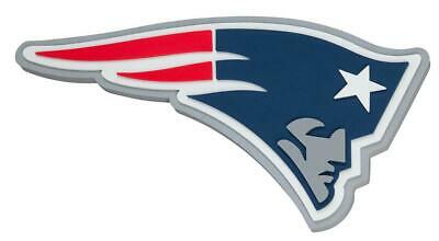 New England Patriots 3D Fan Foam Logo Sign Bild,NFL Football,Relief Wandlogo