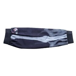 "Save Phace 3012534 ""Bones"" Welding Sleeve"