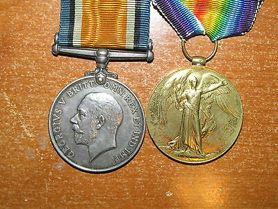 WW1 British Medal Group 10/11 Bn HLI KIA First Day Passschendaele