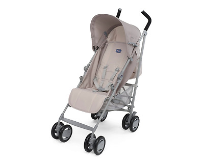 Chicco London Stroller - Sand