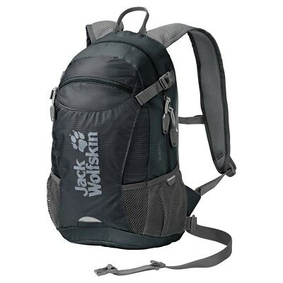 Jack Wolfskin Velocity 12L Cycling Running Backpack