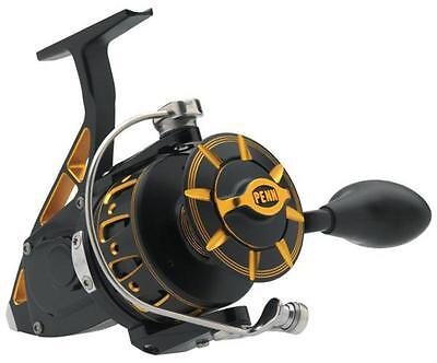 Penn Torque TRQS5 Spinning Reel - CLEARENCE