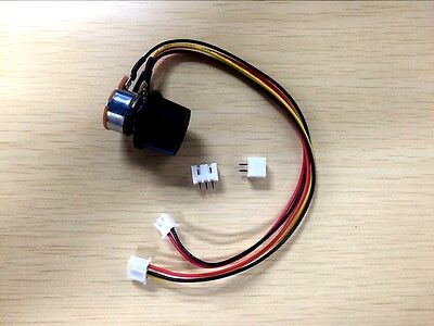 10-30V 100A Reversible DC Motor Speed Controller With Plug-in Potentiometer