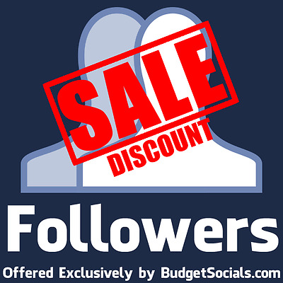1000 Facebook Fan Page Follower 1k - Fast Delivery - HIGH QUALITY - 100% SAFE
