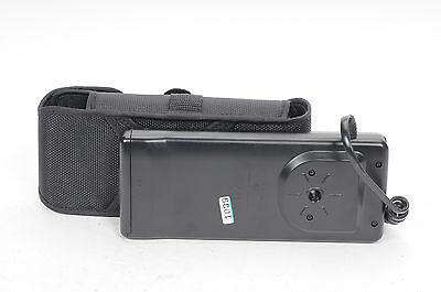 Canon CP-E3 Compact Battery Pack for Flash                                  #039