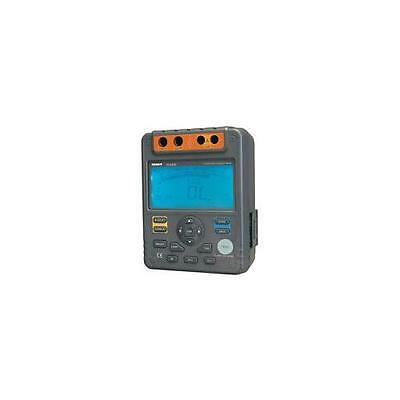 72-9405 Tenma Tester , Insulation , Resistance