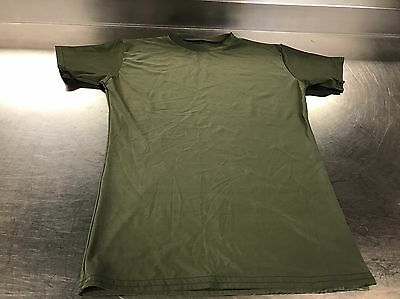 UNDER ARMOUR SHORT SLEEVE Compression SHIRT SIZE~LG MENS. PRE~OWNED