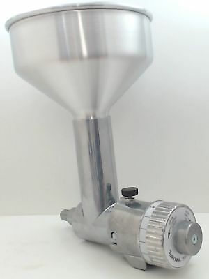 Jupiter Metal Grain Mill Attachment for KitchenAid Stand Mixers, 476800