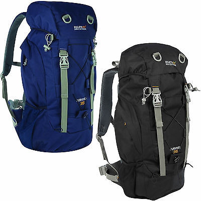 Regatta Survivor III 35 Litre Rucksack Backpack