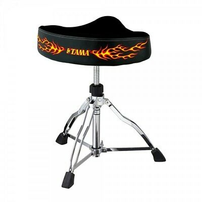 Tama HT530CFE First Chair Drum Stool Throne Limited Edition GRAB A BARGAIN SALE!