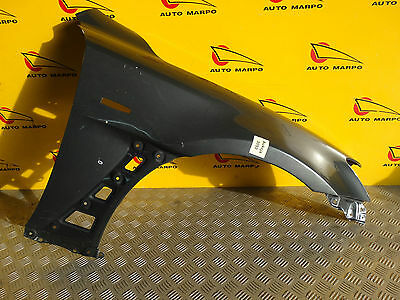 Lexus Is-F Isf Right Front Fender Wing 2008-2014
