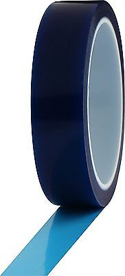 ProTapes Nitto SPV224 PVC Vinyl Surface Protection Specialty Tape, 3 Mil Thick,