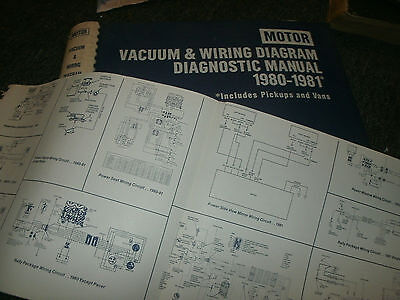 Peachy Manuals Literature 1985 Ford Mustang Gt Svo Lx Mercury Capri Wiring Digital Resources Antuskbiperorg