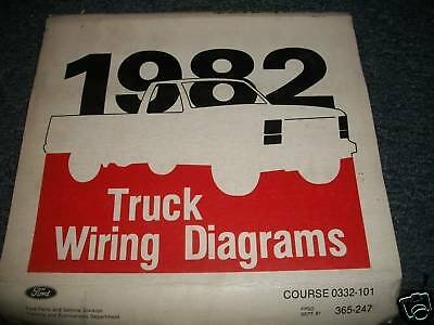1982 Ford F600 F800 Cowl Wiring Diagrams Manual 1359. 1982 Ford F600 F800 Cab Wiring Diagrams Manual. Ford. 89 Ford F600 Wiring Diagram At Scoala.co