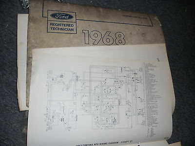 1968-Mercury-Cougar-And-Xr7-Wiring-Diagrams-Schematics  Mercury Cougar Wiring Diagram on 2002 mercury cougar vacuum diagram, 99 mercury cougar headlights, 99 mercury cougar serpentine belt diagram, 1997 mercury cougar wiring diagram, 1999 ford contour radio wiring diagram, 99 mercury cougar air cleaner, 99 mercury cougar power steering, 99 mercury cougar won't start, 99 mercury cougar clutch, 99 mercury cougar transmission problems, 99 mercury cougar parts, 99 mercury cougar chassis diagram, 1998 mercury mountaineer engine diagram, 99 mercury cougar rear suspension, 99 mercury cougar manual,