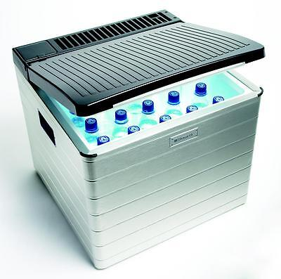 Dometic Combicool RC 2200 EGP, 41 Liter, Absorbergerät