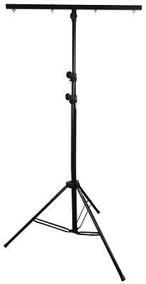 Pulse Plus - PLSP00005 - T Bar Lighting Stand