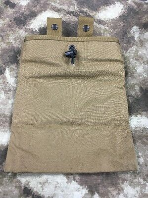 Recovery Pouch ( Dump Pouch ) New USMC  Military Surplus