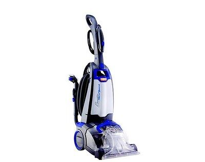 Vax W89-RU-VX Rapide Ultra 2 Upright Carpet & Upholstery Washer Cleaner