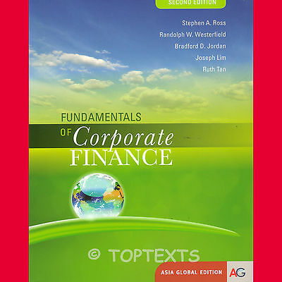 New fundamentals of corporate finance 2015 global edition ross new fundamentals of corporate finance 2015 global edition ross westerfield fandeluxe Choice Image