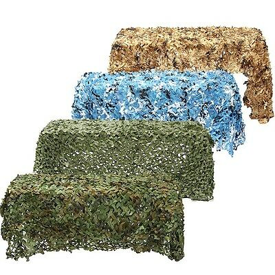 bâche camouflage-BACHE MULTI-USAGES-CAMOUFLAGE ARMEE/MILITAIRE/AIRSOFT-bâche