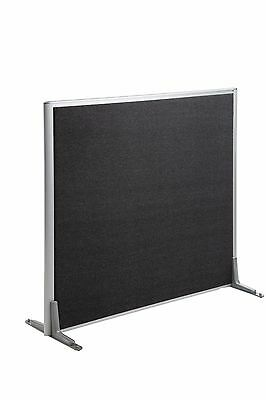 High Quality ACE Free Standing Screen