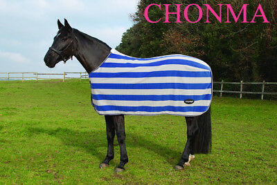 CHONMA  1680D 250G Fill Winter Waterproof BreathableTurnout Horse Rug Combo-A34