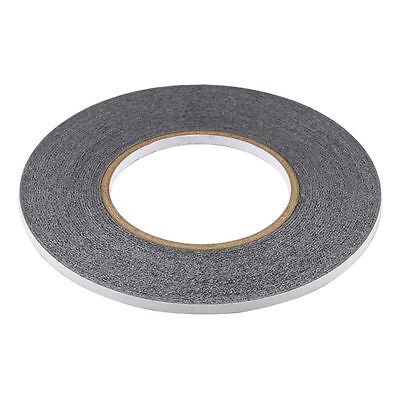 2MM * 3M Super Strong Double Sided Adhesive Tape For Touch Screen Phone Hot
