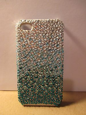 I-PHONE 4s COVER