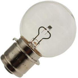 Replacement Bulb For Eiko 71818, Mitutoyo 200-672, Pj250B, Ushio 8000227