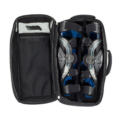 Pod Active Knee Brace Carry Bag Motocross Offroad Trail Enduro