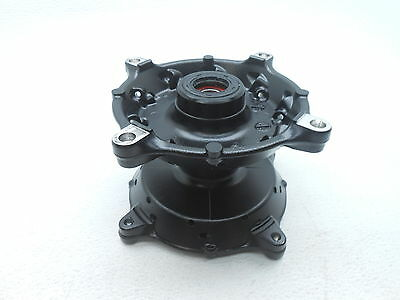 New OEM Honda Africa Twin 750 Front Hub Sub Assembly 44635-MAY-000