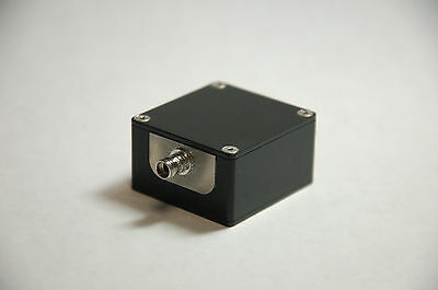 Ocean Optics STS UV USB Spectrometer - VERY SMALL PHYSICAL SIZE - 190nm to 663nm