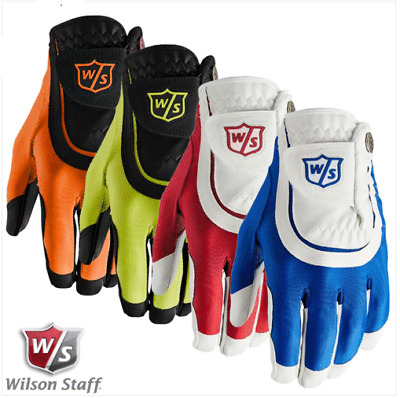 *new* Mizuno Comp Synthetic All Weather Golf Glove (Various Sizes And Colours)
