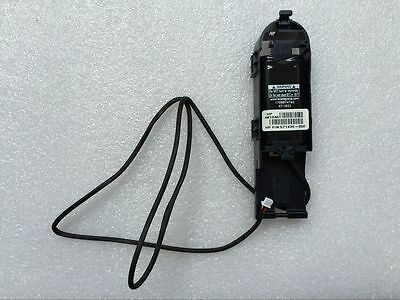 HP (FBWC) Battery Pack 587324-001 571436-002 for P410 P411 P212