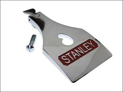 """Stanley Spares Kit 9 Replacement Bailey Plane Lever Cap Screw 2 3/8"""" No 4 1/2 6"""