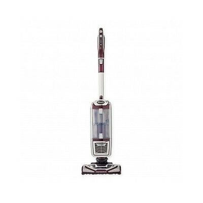 Powered Lift Away Shark Rotator NV752 TruePet Vacuum New Bagless Box 7 Warranty