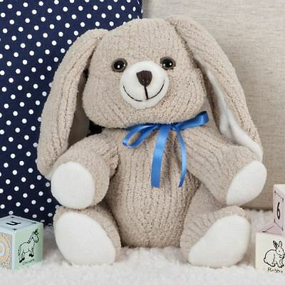 Twilleys Linnypin Collection Soft Toy / Bear Making Kit 0008 Rufus Rabbit