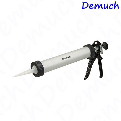 New TERRY KITCHEN TEA TOWELS Cotton Dish Cloths Large Cleaning Check Stripe UK ✔