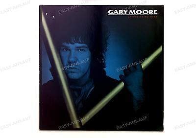 Gary Moore - Friday On My Mind GER Maxi 1987 //1