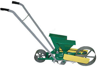 Precision sowing manual seeder SOR 1/2 (VPS 52 mm)
